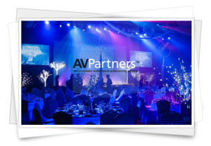 avpartners