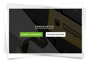 Terracotta Industries