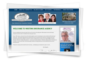 whitinginsurance