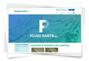 Fluid Parts Inc